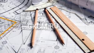 Проектирование конструкций из металла